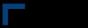 CIER Logo
